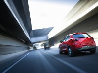 The All-new Mazda2 2015, 4 of 10