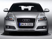 Audi A3, 1 of 6