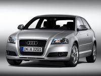 Audi A3, 2 of 6