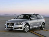 Audi A3, 3 of 6