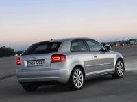 Audi A3, 4 of 6