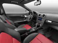 Audi A3, 6 of 6