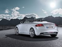 Audi TT Clubsport Quattro, 4 of 7