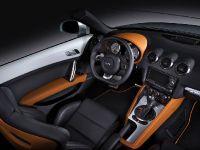Audi TT Clubsport Quattro, 5 of 7