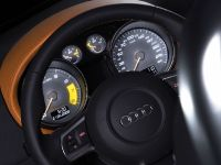 Audi TT Clubsport Quattro, 6 of 7