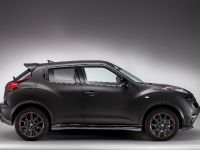 The Dark Knight Rises Nissan Juke Nismo , 5 of 14