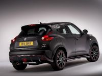 The Dark Knight Rises Nissan Juke Nismo , 7 of 14