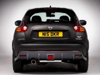 The Dark Knight Rises Nissan Juke Nismo , 8 of 14