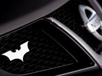 The Dark Knight Rises Nissan Juke Nismo , 9 of 14