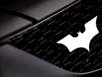 The Dark Knight Rises Nissan Juke Nismo , 10 of 14
