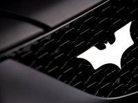The Dark Knight Rises Nissan Juke Nismo , 10 of 14