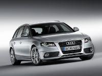 Audi A4 Avant, 1 of 6