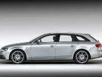 Audi A4 Avant, 2 of 6