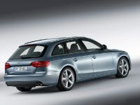 Audi A4 Avant, 3 of 6