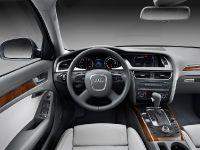 Audi A4 Avant, 4 of 6