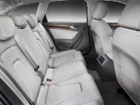 Audi A4 Avant, 5 of 6