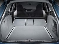 Audi A4 Avant, 6 of 6