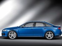 Audi RS 6, 2 of 13