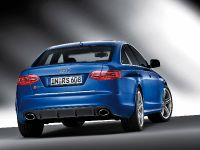 Audi RS 6, 3 of 13