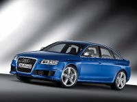 Audi RS 6, 5 of 13