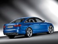 Audi RS 6, 6 of 13