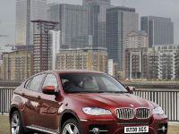 thumbnail image of BMW X6