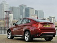 BMW X6, 3 of 8