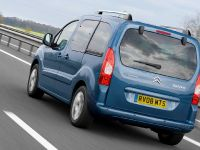 Citroen Berlingo Multispace, 2 of 20