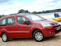 Citroen Berlingo Multispace, 5 of 20