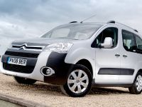 Citroen Berlingo Multispace, 6 of 20