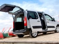 Citroen Berlingo Multispace, 7 of 20