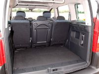 Citroen Berlingo Multispace, 14 of 20