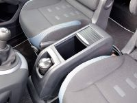 Citroen Berlingo Multispace, 18 of 20