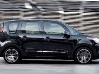 Citroen C3 Picasso, 7 of 10