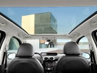 Citroen C3 Picasso, 10 of 10