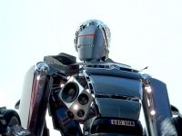 Citroen C4 Robot, 5 of 5