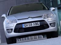 Citroen C4 Robot, 1 of 5