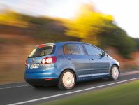 Volkswagen Golf Plus, 8 of 9