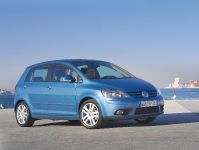 Volkswagen Golf Plus, 6 of 9