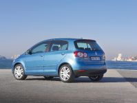 Volkswagen Golf Plus, 5 of 9