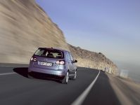 Volkswagen Golf Plus, 1 of 9