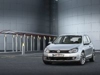 Volkswagen Golf, 26 of 26