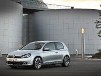 Volkswagen Golf, 25 of 26