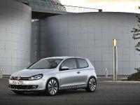 Volkswagen Golf, 25 of 26