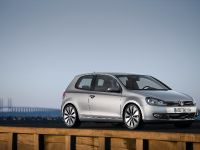 Volkswagen Golf, 24 of 26