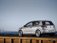 Volkswagen Golf, 23 of 26