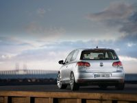 Volkswagen Golf, 22 of 26