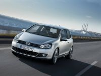 Volkswagen Golf, 20 of 26
