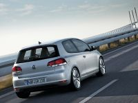 Volkswagen Golf, 19 of 26