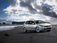 Volkswagen Golf, 18 of 26